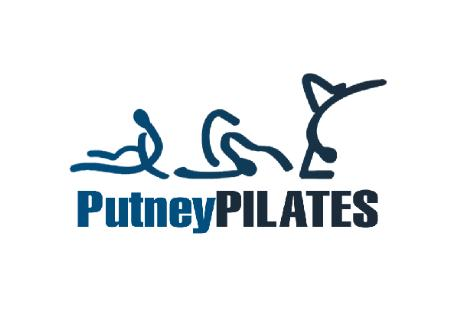 Putney Pilates - Ryde, NSW 2112 - (02) 8021 0246 | ShowMeLocal.com