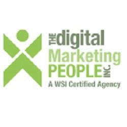 The Digital Marketing People