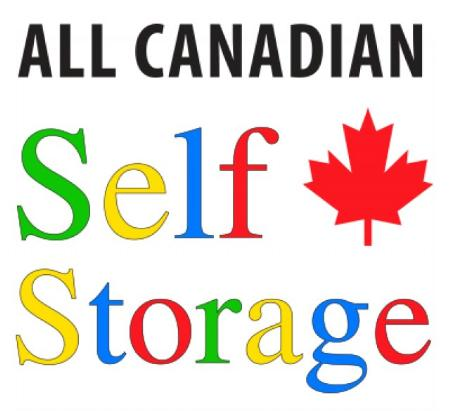 All Canadian Self Storage Toronto - Toronto, ON M4G 3S8 - (416)203-3331 | ShowMeLocal.com