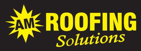 AM Roofing Solutions - London, ON N6L 1A4 - (877)281-6900 | ShowMeLocal.com