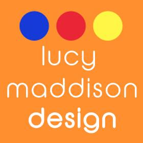 Lucy Maddison Design - London, London SW16 5NT - 07771 653797 | ShowMeLocal.com