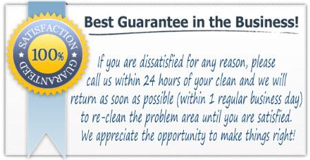 Residential Cleaning Services - Omaha, NE 68134 - (402)298-6204 | ShowMeLocal.com