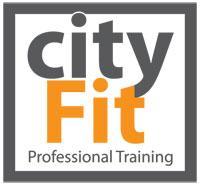 Cityfit Professional Training Inc. - Calgary, AB T2G 1B5 - (403)453-0033 | ShowMeLocal.com