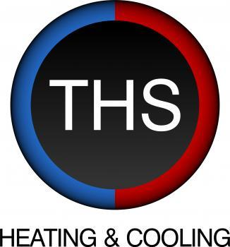 THS Heating and Cooling - Regina, SK S4N 0S9 - (306)737-7150 | ShowMeLocal.com
