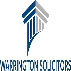 Warrington Solicitors - Warrington, Cheshire WA1 1GG - 01925 320609 | ShowMeLocal.com