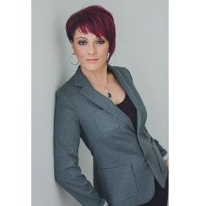 Tania Grozelle - The Mortgage Centre Red Deer - Red Deer, AB T4N 4H5 - (403)392-5808 | ShowMeLocal.com