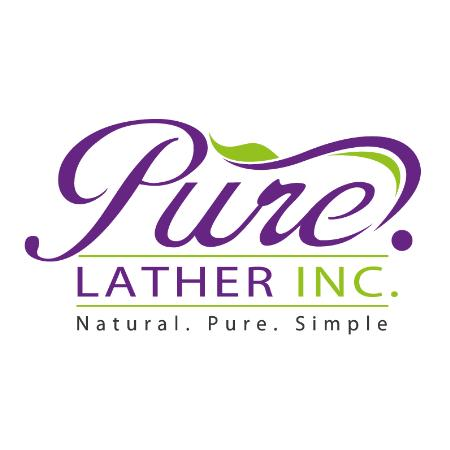 Pure! Lather Inc. - Calgary, AB T3P 0A0 - (403)703-4445 | ShowMeLocal.com