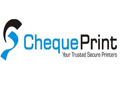 Cheque Print Solutions - Calgary, AB T2J 3Z5 - (877)846-6996 | ShowMeLocal.com