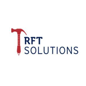 Rft Solutions - Richmond, VIC 3121 - (03) 9421 2222 | ShowMeLocal.com
