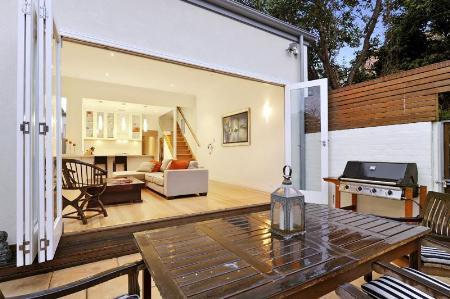 home extension melbourne Rft Solutions Richmond (03) 9421 2222