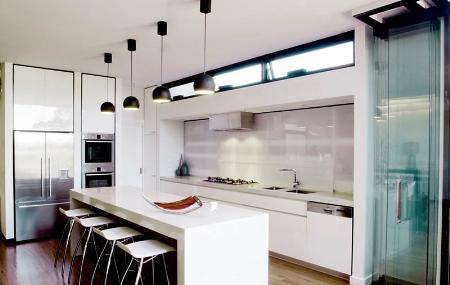 home renovation melbourne Rft Solutions Richmond (03) 9421 2222