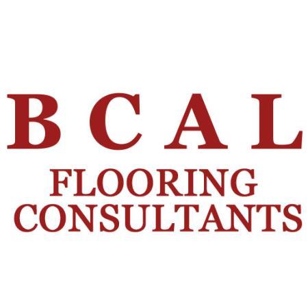 BCAL Flooring Consultants - Marietta, GA 30066 - (770)652-6948 | ShowMeLocal.com