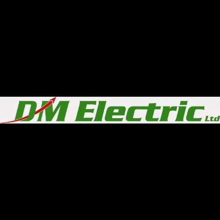 Dm Electric Ltd - Somerton, Somerset TA11 6EG - 01458 527021 | ShowMeLocal.com
