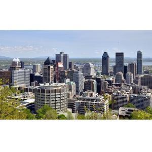 Quebec Skilled Worker Program - Montreal, QC H3A 2A6 - (514)548-2510 | ShowMeLocal.com