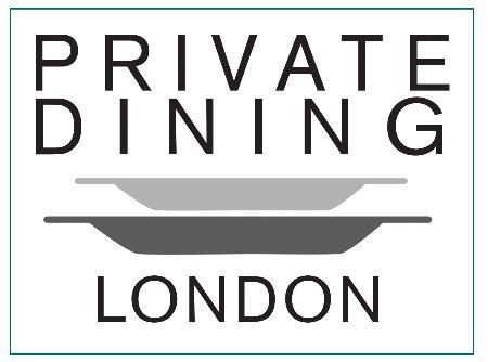 Private Dining London - London, London EC2A 4NE - 020 8242 4509 | ShowMeLocal.com