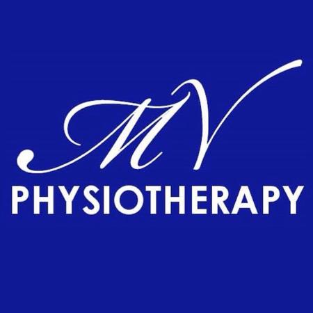 Mike Varney Physiotherapy Ltd. - Harlow, Essex CM20 3DT - 01279 414959 | ShowMeLocal.com