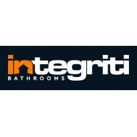 Integriti Bathrooms - Crows Nest, NSW 2065 - 1300 733 578 | ShowMeLocal.com