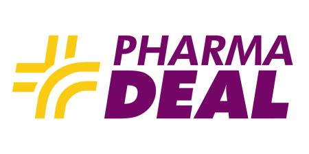 Pharma Deal - Ascot Vale, VIC 3032 - (03) 9370 3064 | ShowMeLocal.com