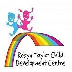 Robyn Taylor Child Development Centre - Sydney, NSW 2132 - (02) 9705 8309 | ShowMeLocal.com