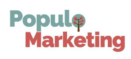 Populo Marketing - Eastbourne, East Sussex  BN26 6EA - 01622 828789 | ShowMeLocal.com