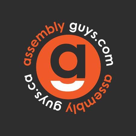 Assembly Guys - Coquitlam, BC V3K 7B2 - (778)882-9560 | ShowMeLocal.com
