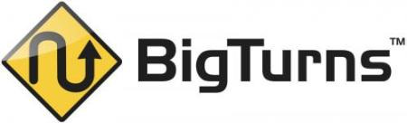 Bigturns Professional Services Ltd - Vancouver, BC V6E 4R1 - (888)324-4012 | ShowMeLocal.com
