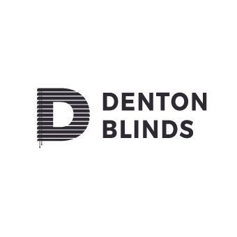 Denton Blinds - Kettering - Kettering, Northamptonshire NN15 7LY - 01536 688116 | ShowMeLocal.com
