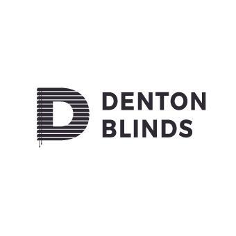 Denton Blinds - Kettering Kettering 01536 688116