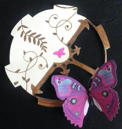 Xan's One Of A Kind Creative Designs - Nuneaton, Warwickshire CV11 5QH - 07766 770165 | ShowMeLocal.com