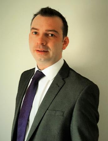 John Cummins Mortgage Brokers