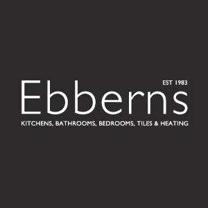 Ebberns - Hemel Hempstead, Hertfordshire HP3 9RW - 01442 368416 | ShowMeLocal.com