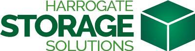 Harrogate Storage Solutions - Harrogate, North Yorkshire HG3 2AA - 01423 536220 | ShowMeLocal.com