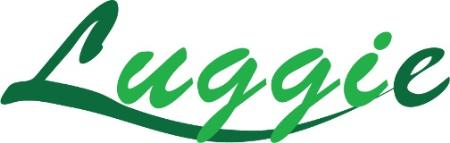 Luggie Scooters - Leigh, Lancashire WN7 3BD - 08000 124258 | ShowMeLocal.com