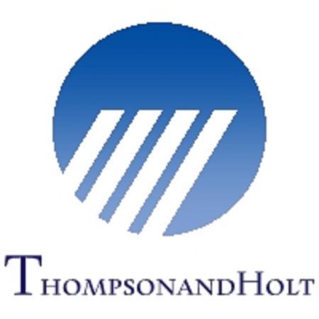 Thompson And Holt - Littleborough, Lancashire OL15 0HA - 01618 852365 | ShowMeLocal.com