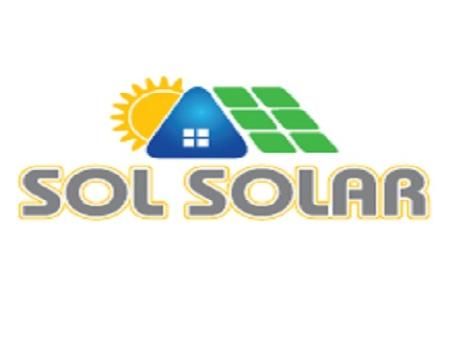 Sol Solar - Deerfield Beach, FL 33442 - (855)765-7057 | ShowMeLocal.com