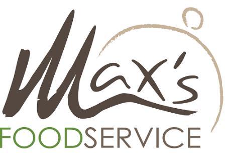 Max's Food Service - Tamworth, Staffordshire B79 7EF - 07794 565615 | ShowMeLocal.com
