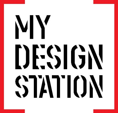 My Design Station - London, London N15 3PL - 07428 787126 | ShowMeLocal.com