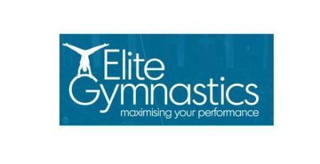 Elite Gymnastics - Newcastle Upon Tyne, Northumberland NE1 5DW - 01915 805050 | ShowMeLocal.com