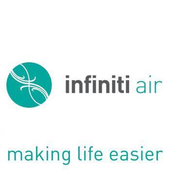 Infiniti Air Conditioning Perth - Malaga, WA 6090 - 1800 111 007 | ShowMeLocal.com