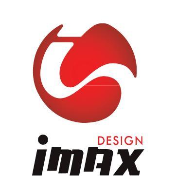 Imax Design Ltd - Hackney, London E5 8JB - 020 8985 8516   ShowMeLocal.com