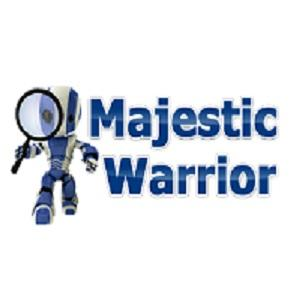 Majestic Warrior - Phoenix, AZ 85027 - (888)717-6864 | ShowMeLocal.com