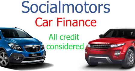 Socialmotors - Leeds, West Yorkshire LS20 8BN - 01134 264895 | ShowMeLocal.com