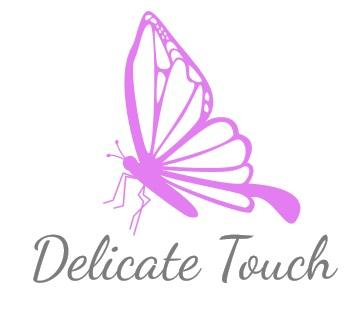 Delicate Touch : Mobile Hair & Beauty Services - Middlesbrough, North Yorkshire TS3 9NL - 01642 983219   ShowMeLocal.com