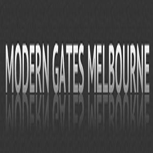 Modern Gates Melbourne - Thomastown, VIC 3074 - 0409 257 535 | ShowMeLocal.com