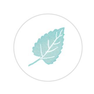 Kearns & Meiring Medical Herbalists - Watford, Hertfordshire WD18 7DU - 07864 945086 | ShowMeLocal.com
