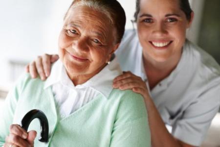 Prycis Care Services - Barking, Ig11, Essex IG11 0RJ - 020 8593 5959 | ShowMeLocal.com