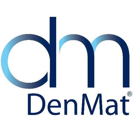 DenMat UK LTD - High Wycombe, Buckinghamshire HP12 3RL - 08447 750779   ShowMeLocal.com