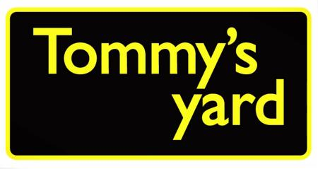 Tommy's Yard - Middlesex, London TW16 6AX - 01903 717921 | ShowMeLocal.com