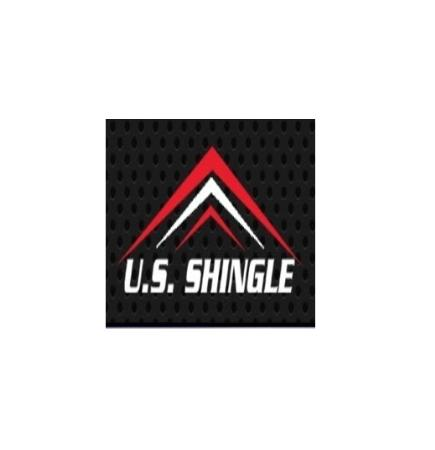 U.S. Shingle Roofing Boise Id - Meridian, ID 83642 - (208)957-5520 | ShowMeLocal.com