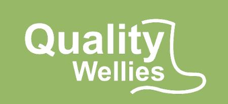 Quality Wellies - Beeston, Nottinghamshire NG9 2NH - 01158 224585 | ShowMeLocal.com